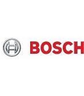 BOSCH Oil Filter MERCEDES AXOR 999021520
