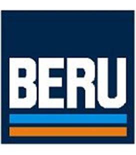 BERU EBERSPACHERI KÜÜNAL 24V BERU 251831010100 D1LC 999022560