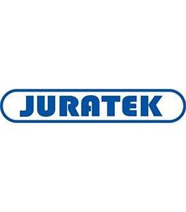 JURATEK KNORR PIDURIKLOTSIDE PAIGALDUSKOMPLEKT 999035320
