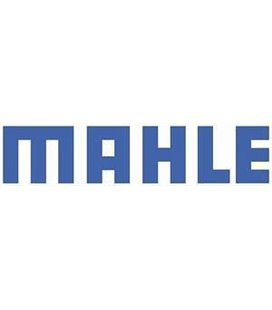 MAHLE-KNECHT Air Filter SCANIA MAHLE-KNECHT H-465MM 999081700