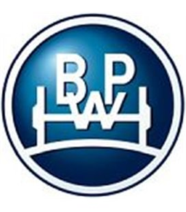 BPW RUMMUMUTTER BPW ECO+ M32X2/SW46 0900137030 999082410