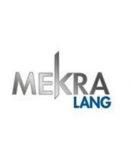 MEKRA 1644326 VÄIKSE PEEGLI KATE PANORAAM DAF XF105 MEKRA 999084860