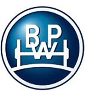 BPW RUMMUMUTTER BPW ECO+ M52X2 95MM VÕTMELE 0526647060 999088750