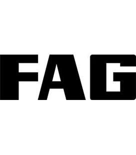 FAG HOORATTA SILMALAAGER SCA. 6305-2NSE FAG 999094200