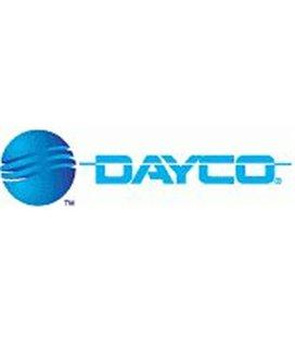 DAYCO MULTI V BELT 8PK1718 DAF DAYCO 999094820