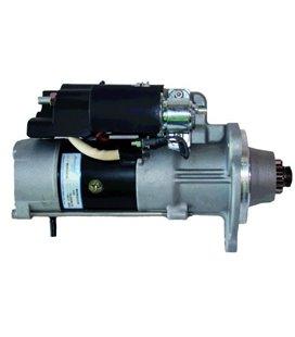 MEGA STARTER DAF XF95 55KW 1688720 999095290