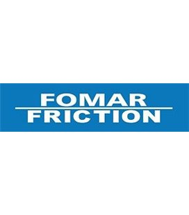 FOMAR 19262 PIDURIKATTED IVECO E-TECH 180X21 999097460