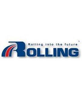 ROLLING SOOJENDUSKRAAN SCA 4 -R -MEHAANILINE-TROSS 999099180