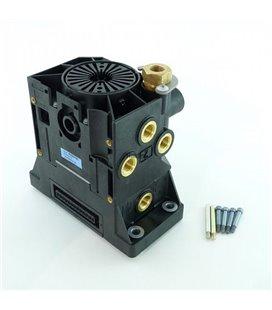 HALDEX EBS MODULAATOR 950800306 HALDEX KRONE 999103570