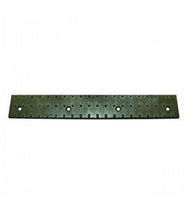 PLZ 0948779 STANGE ASTMELAUD AL. DAF XF 999107680