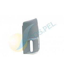 COSPEL 1370329 SCANIA 4 VAS.NURGAPANEEL COSPEL 903.23233 999114500