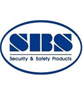 "SBS TERMOKATE KAUBAALUSELE ""THERMO COVER"" SBS 122X82X150 999115910"