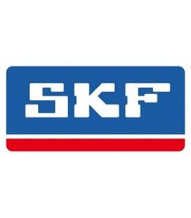 SKF RIHMA PINGUTI DAF 1628148 SKF 999120680