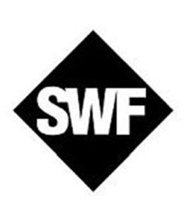 SWF 1254891 KOJAMEESTE MOOTOR DAF XF 95 105 SWF 999120710