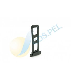 COSPEL 1383858 PORITIIVA TRIPP SCANIA-4 TAG COSPEL 1003.00144 999120940