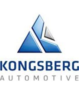 KONGSBERG AUTOMOTIVE SIDURI SERVO DAF XF105 KONGSBERG 999121130