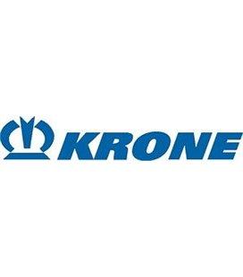 KRONE UKSE FIKSAATOR KRONE 505816540 999019000