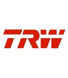 TRW AMORT IVECO 41218440 STRALIS TRW 999019850