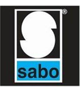 SABO KABIINI PADI/AMORT DAF XF95/105 ESI 1622211 999037420