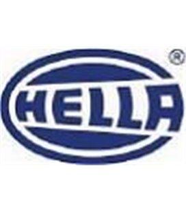 HELLA PINGEREGULAATOR BOSCHI GENERAATORILE HELLA 999085680