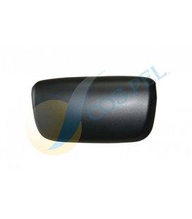COSPEL 1644325 SUURE PEEGLI KATE DAF XF105 COSPEL 504.10534 999114460