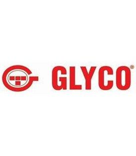 GLYCO RAAMSAALE DAF XF105 1-KAEL GLYCO 999120220
