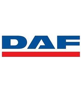 DAF / PACCAR KEPSUSAALED DAF XF105 OE 1-KAEL/1-POOL 999122840