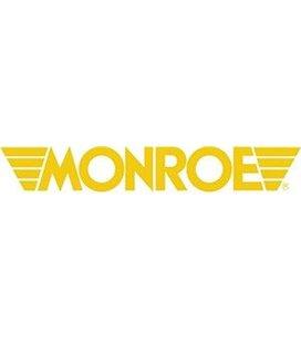 MONROE KABIINI ESIM PADI+AMORT VOL FH4 12- 21170611 MONROE 999126140