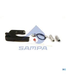 SAMPA VEOSADULA REM. JSK36D/37 999126480