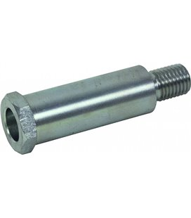 TOTALSOURCE (10525319) 3014017H TAGAL. TAPP ZEPRO 30/116MM YLÄ 31283 999131180