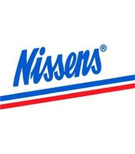 NISSENS SOOJENDUS RADIAATOR SCA 4R SALONG 1421760 NISSENS 999136580