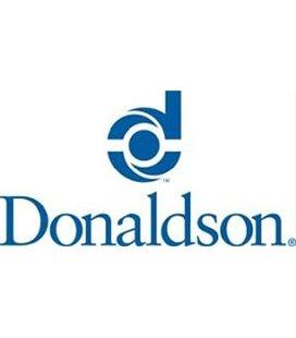 DONALDSON Oil Filter CUMMINS 999137870