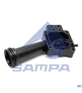 SAMPA VEEPUMBA PLASTIKTORU VOL FH 999137770
