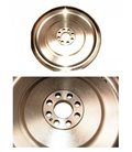 Flywheel, parts and accessories