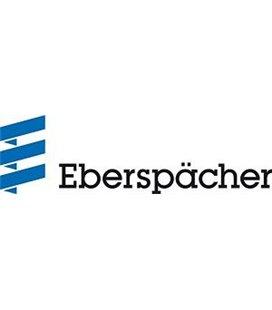 EBERSPRECHER EBERSPACHERI KÜTUSEPUMP D1/D3LC 24V 251831450000/251908450000 999141040