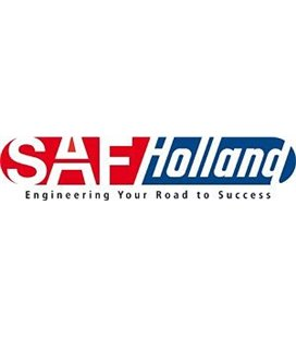 SAF HOLLAND AMORTISAATOR 2376007201 SAF OE 999142040