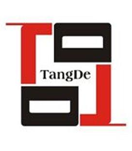 TANGDE 1401236 UKSE KÄEPIDEME MEHHANISMI/HOOVA FIKSAATOR SCA 999143550