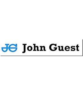 JOHN GUEST KIIRLIIDE 12MM T-KUJULINE KOLMIK JOHN GUEST 999144270