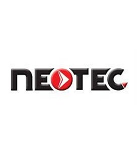 NEOTEC NEOTEC 36318KP KOMPL. PADI SCHMITZ 1T15MPW9 999144520