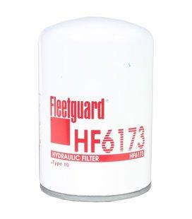 FLEETGUARD HÜDROFILTER JCB NH YM HF06173