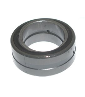 HACO LAAGER30/47-22MM 69-31194