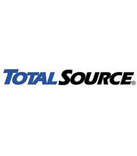 TOTALSOURCE (14467160) 4019957H TAGALUUGI RULLIK ZEPRO 30/100-50MM 999152940