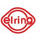 Engine seals, oil seals, O-rings, etc.