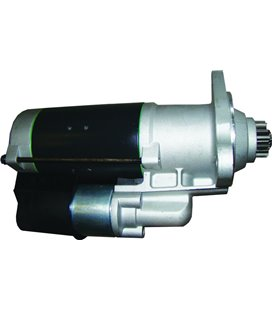 BOSCH STARTER DAF XF 105 1688625 BOSCH 999147760