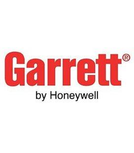 GARRETT TURBO DAF XF105 999154100