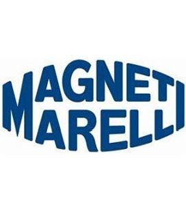 MAGNETI MARELLI SCANIA VOODI AMORT 1447971 999155650