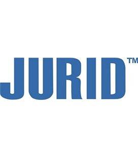 JURID PIDURIKATTED BPW 200MM 19094 JURID 999161870