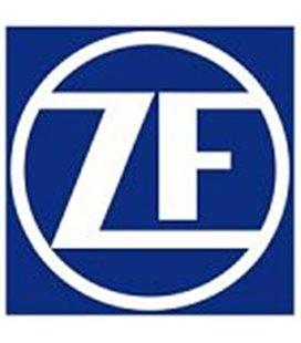 ZF KÄIGUKASTI Oil Filter DAF XF105 ZF 999162830