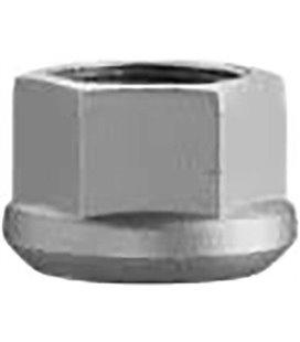 BIMECC MUTTER PKM22X15 V30 PK/R18 DIN74361A ISO10 (MAN) BIMECC 999025230