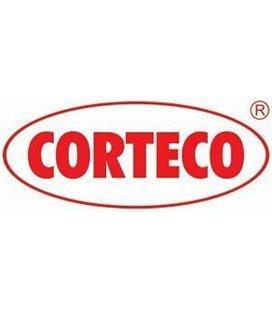 CORTECO 40100439 RUMMUSIMMER TOPELTHUULIK IVECO 180X200X12 999164470